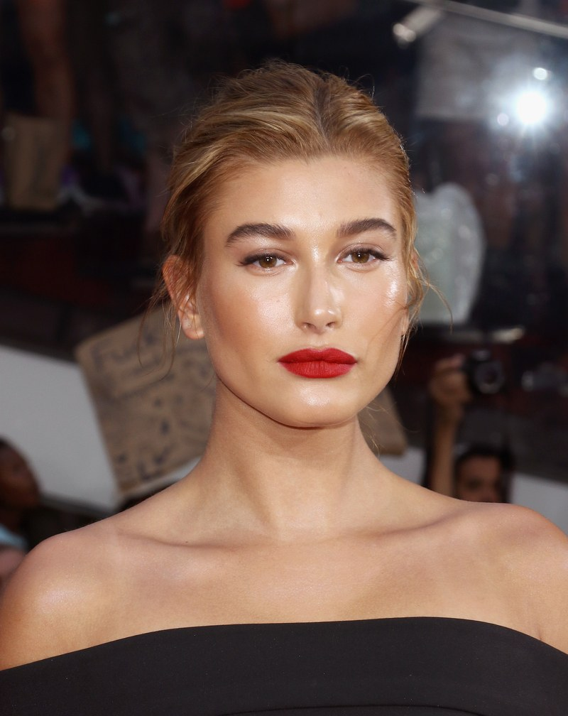 2015_July_Hailey with dark brows