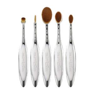 Artis brushes