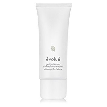 Gentle Cleanser and Makeup Remover