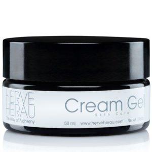 Herve Herau gel cream