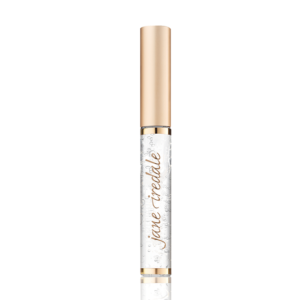 jane iredale Clear Purebrow Brow Gel, Clear, 0.17 oz