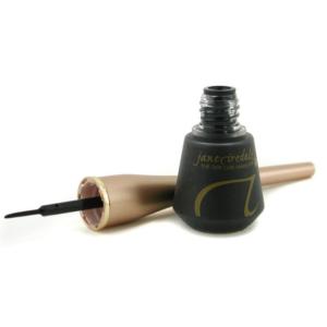 jane iredale Liquid Eyeliner, Black/Brown