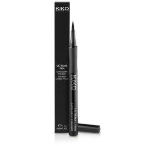 Kiko Milano Ultimate Pen