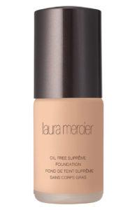 Laura Mercier Flawless Lumiere Radiance Perfecting Foundation, #2C1 Ecru