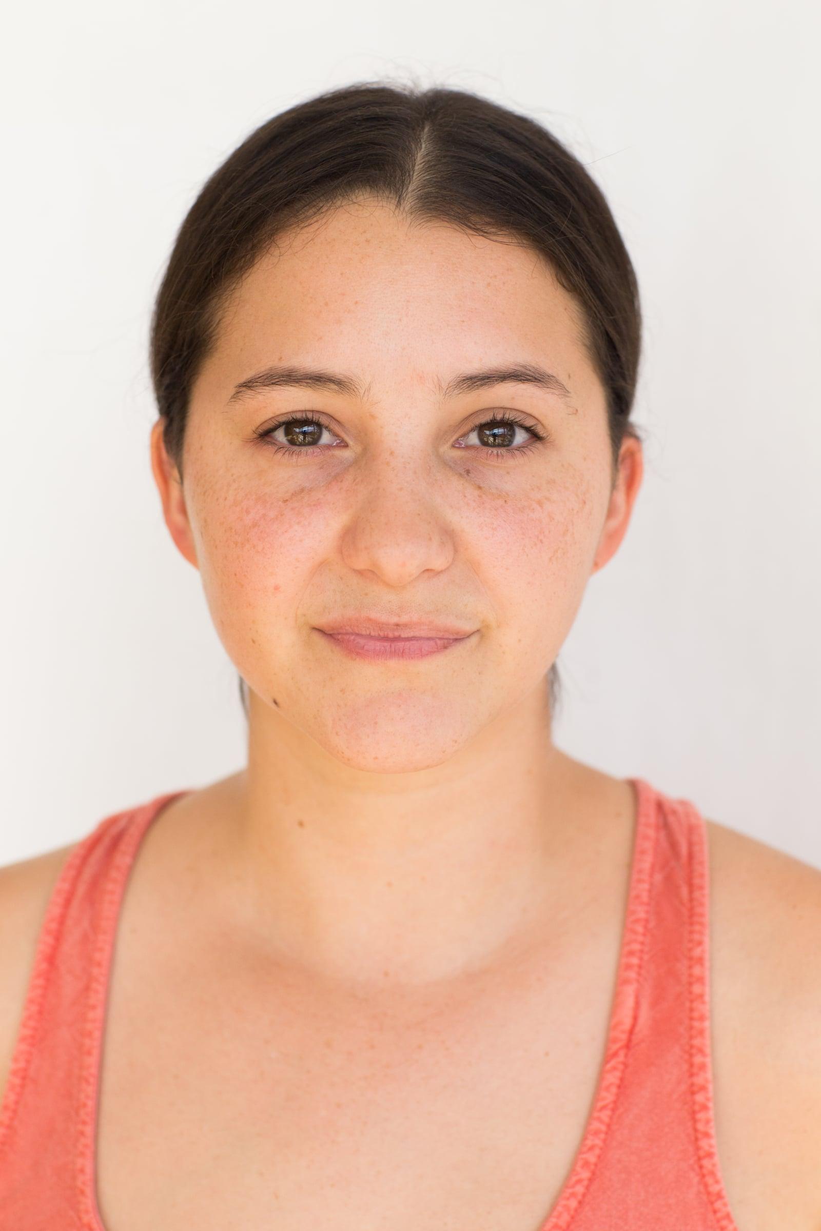 The No Makeup-Makeup Redux - Travel Curator