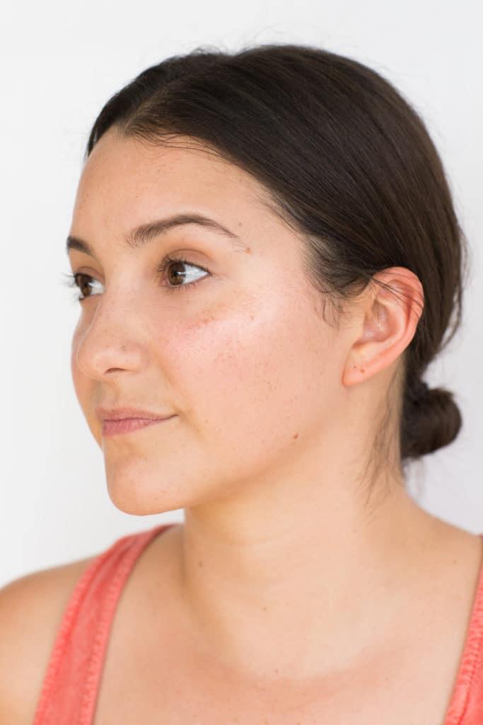 No-Makeup-Makeup-Look-5