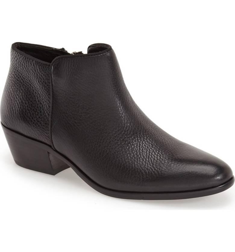 Same Edelman - Petty Chelsea Boot
