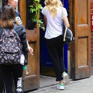 Sienna Miller street style (1)