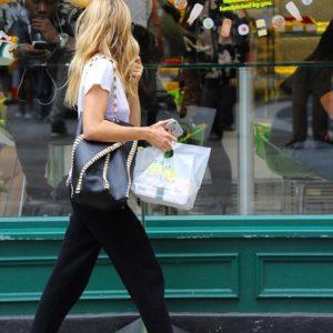 Sienna Miller street style (2)