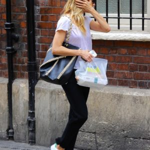 Sienna Miller street style (3)