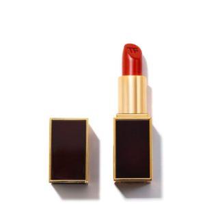 Tom Ford Lip Color - # 16 Scarlet Rouge 3g/0.1oz