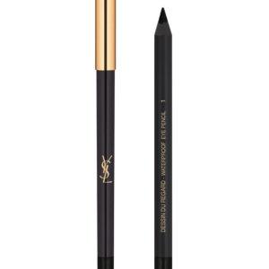 YSL pencil
