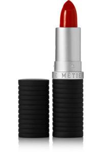 Le Métier de Beauté Colour Core Moisture Stain Lipstick
