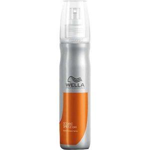 Wella Ocean Spritz Beach Texture Hairspray