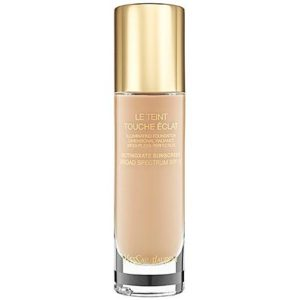YSL Le Teint Touché Éclat Illuminating Foundation