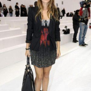 Rachel Bilson dresses (5)