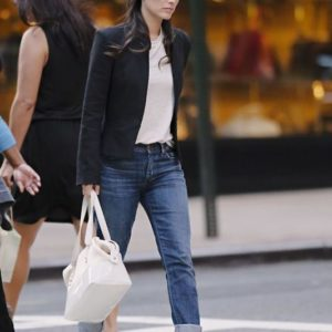 Rachel Bilson jeans (1)
