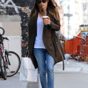 Rachel Bilson jeans (10)