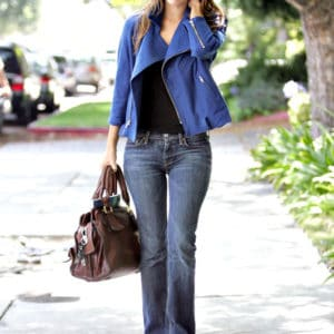 Rachel Bilson jeans (11)