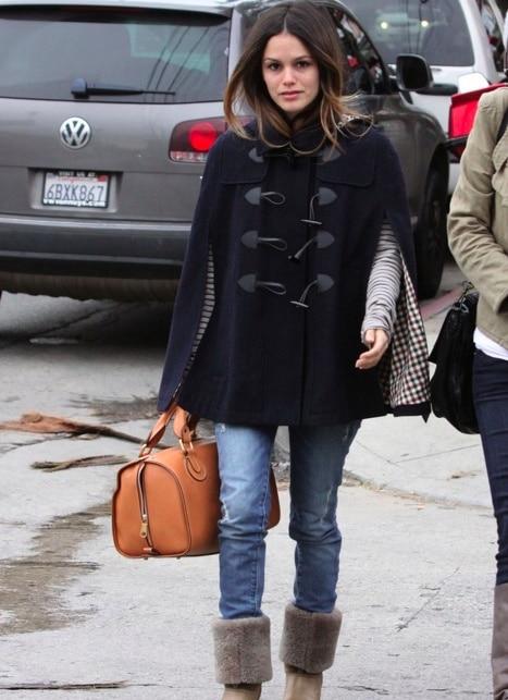 Rachel Bilson jeans (2)