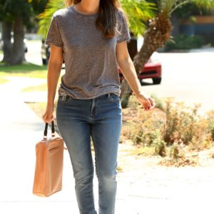 Rachel Bilson jeans (3)