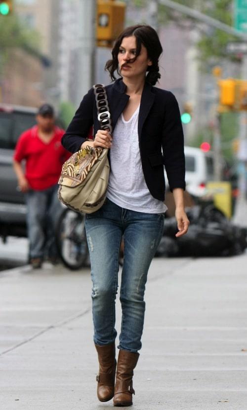 Rachel Bilson jeans (4)
