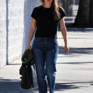 Rachel Bilson jeans (5)