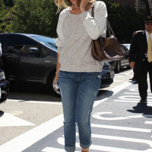 Rachel Bilson jeans (8)