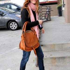Rachel Bilson jeans (9)