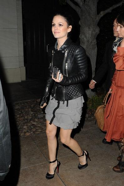 Rachel Bilson skirt style (6)