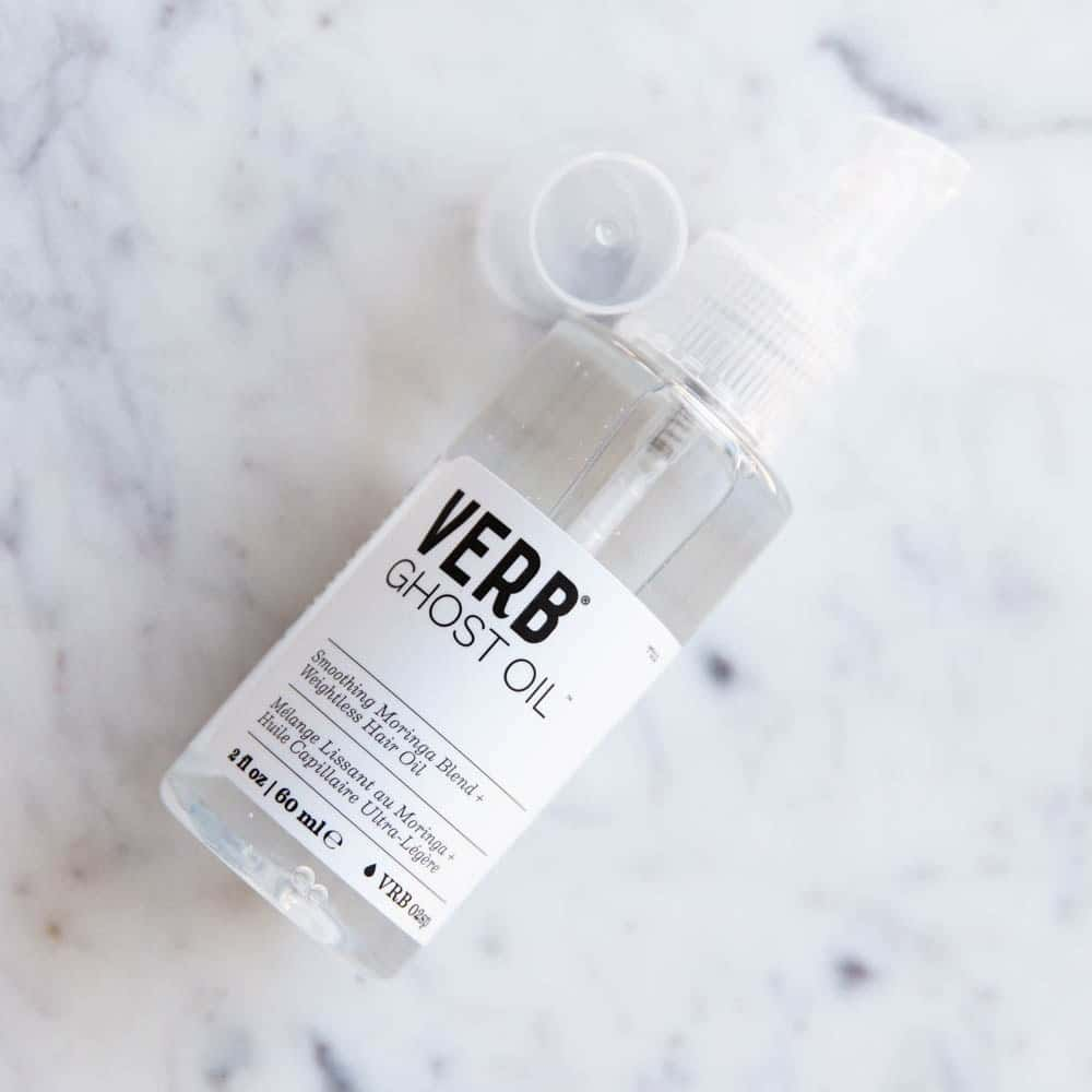 Verb Ghost Oil Beauty Hair Best Beauty Gifts