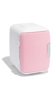 Mini Beauty refrigerator 4l